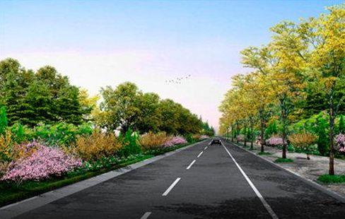 """PPP项目监管收紧,景观市场未必""""哀鸿遍野""""福鼎"""